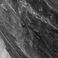 Corbels Canyon I Lahko nasjonalpark, Nordland, fotokunst veggbilde / plakat av Erling Maartmann-Moe