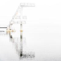 Hopp i havet av Gunnar Kopperud