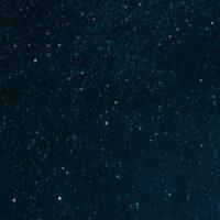 Stjerneklart av Peder Aaserud Eikeland