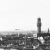 Firenze by panorama av Peder Aaserud Eikeland