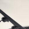 Douglas DC-6b blank skjønnhet av Peder Aaserud Eikeland