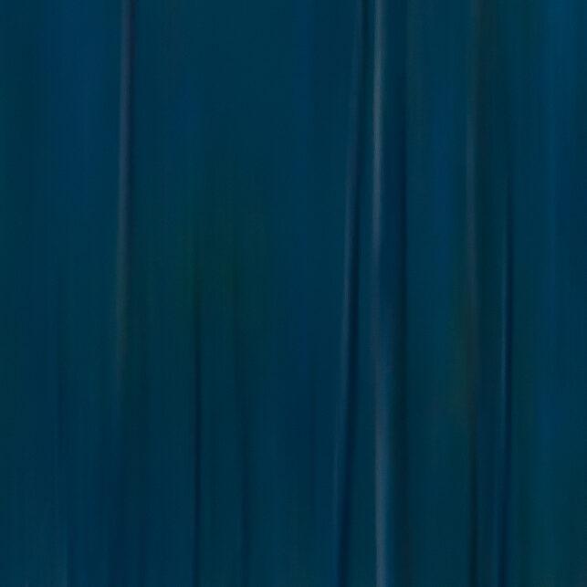 Abstrakt skog, fotokunst veggbilde / plakat av Terje Kolaas