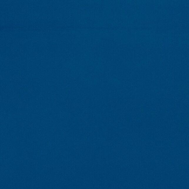 Sangsvane i blåtimen, fotokunst veggbilde / plakat av Terje Kolaas