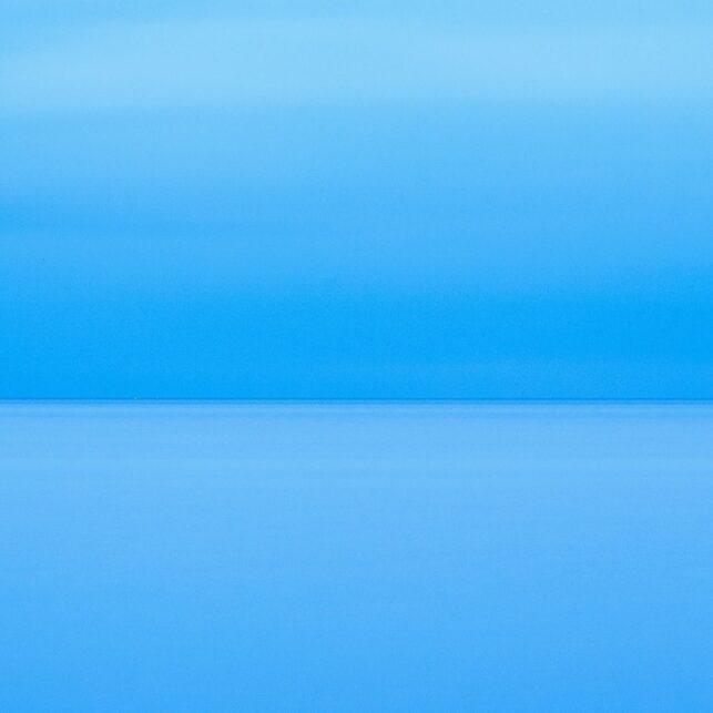 Svenner Fyr, fotokunst veggbilde / plakat av Tom Erik Smedal