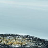 Møkkalasset fyr av Tom Erik Smedal