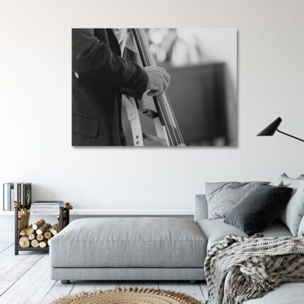 Mennesker bilder interiørbilde