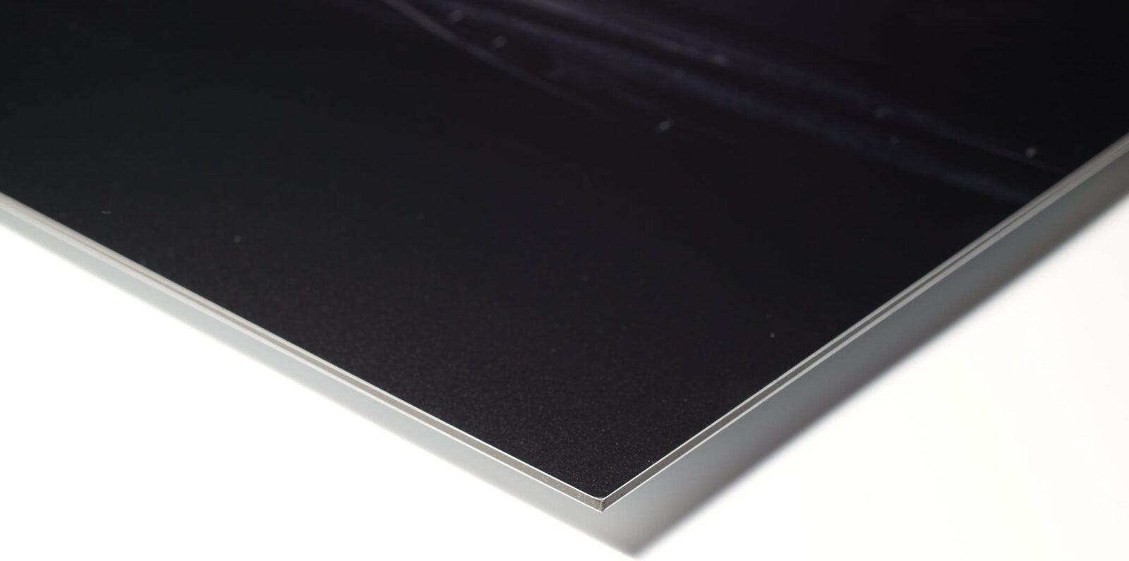 Alu-plate - Stilrent og elegant print på dibond plater