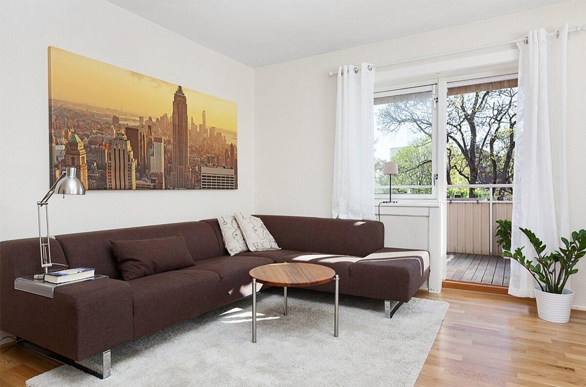 referansebilde-new-york-skyline-morgenlys