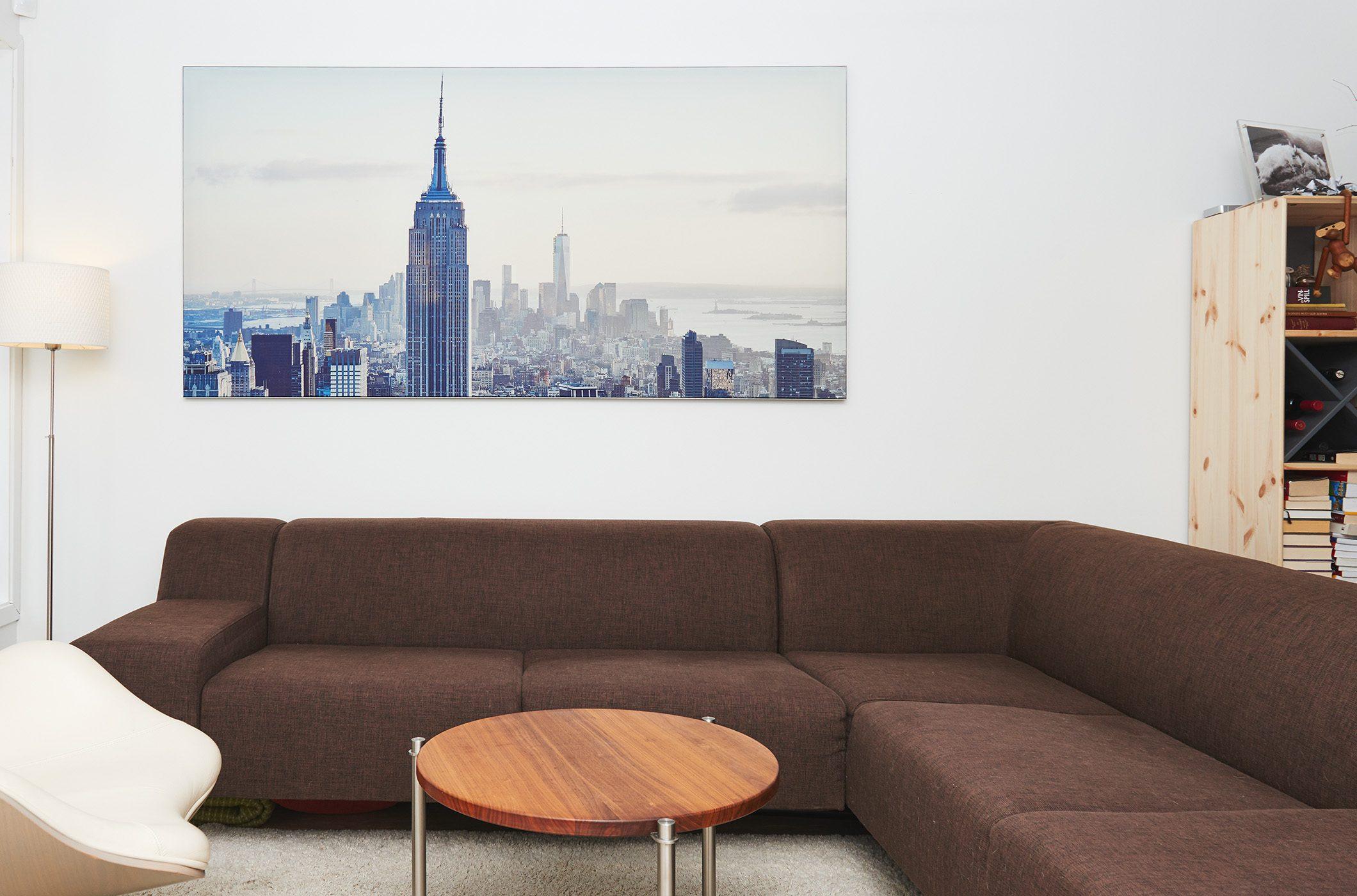 referansebilde-new-york-skyline-morning-glory