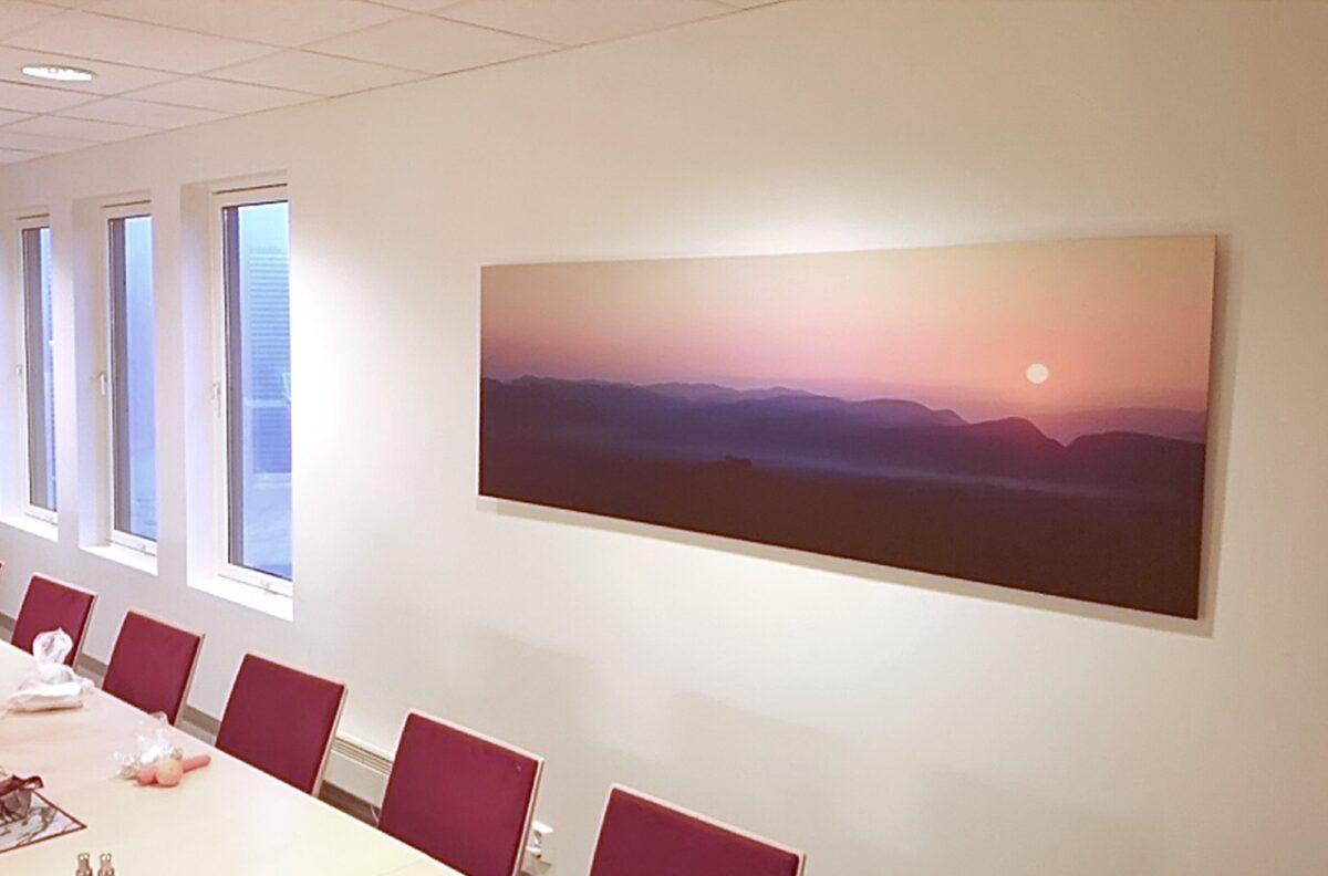 referansebilde-solnedgang-afghansk-landskap