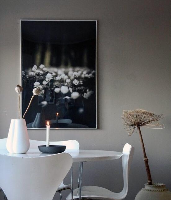 veggbilderno-inspo-frokenrubinen-kunstpapir-70x100-TA3038-2