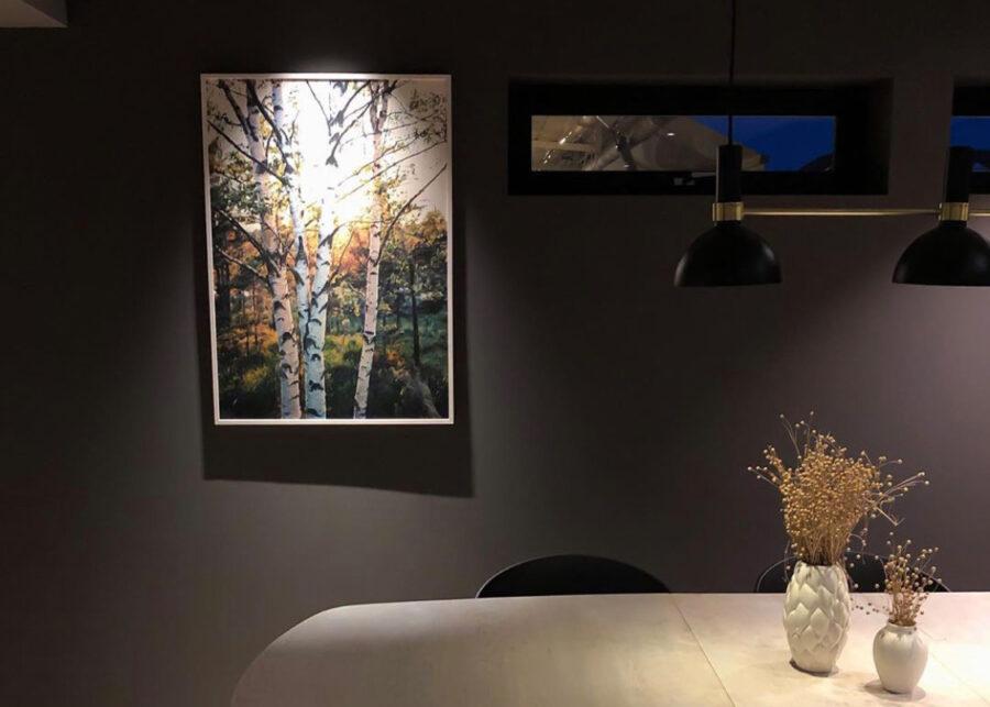 veggbilderno-inspo-quistliving-instagram-kunstpapir-70x100-TA3008