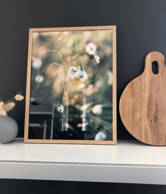 veggbilderno-inspo-strand_interior-instagram-kunstpapir-50x70-TA3034