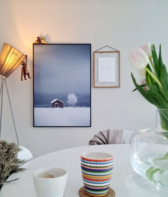 veggbilderno-inspo-torinor49-instagram-kunstpapir-70x100-KV0021
