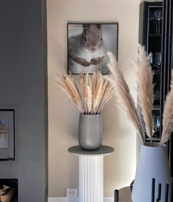 veggbilderno-inspo-vik_interior-instagram-kunstpapir-50x50-TK0015