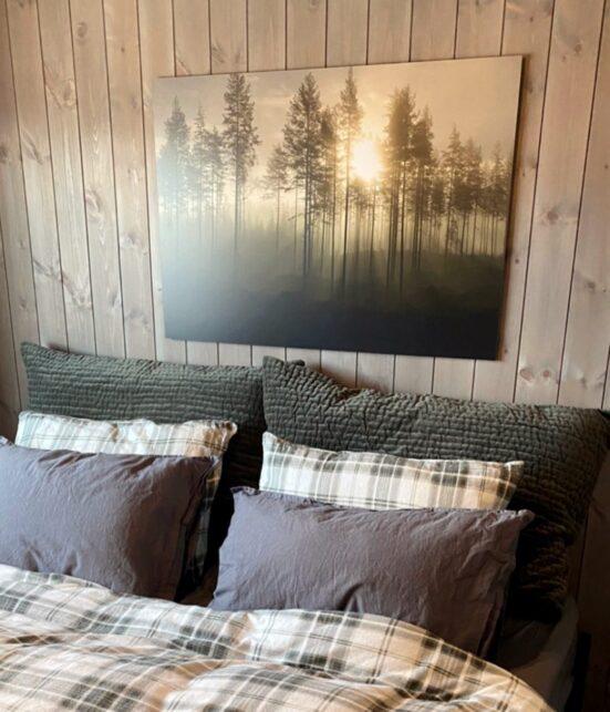 veggbilderno-inspo-villasorlandet-instagram-kunstpapir-100x70-BB0502-2