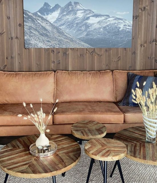 veggbilderno-referanse-the_cabin_lyfe-alu-160x80-TA3054
